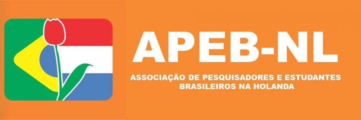 APEB-NL
